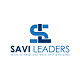 SaviLeaders